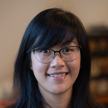Jennie Phung