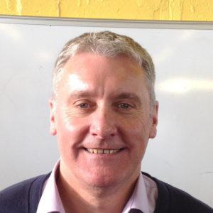 Steve Ryan, NET